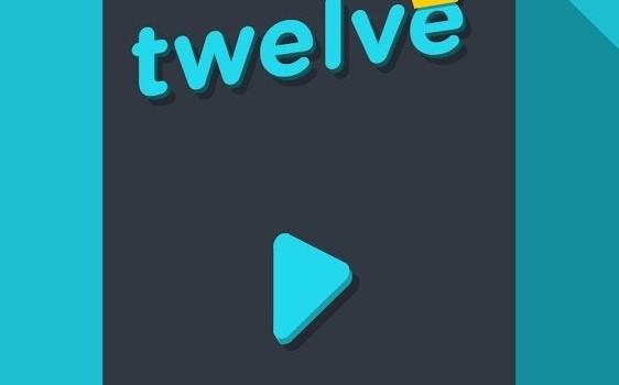 twelve Ekran Görüntüleri - 5