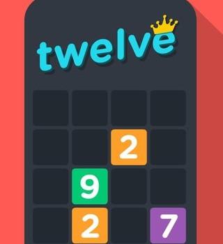 twelve Ekran Görüntüleri - 4