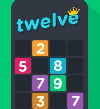 twelve Ekran Görüntüleri - 3