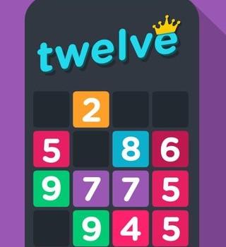 twelve Ekran Görüntüleri - 2