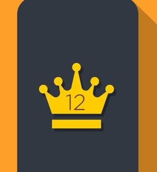 twelve Ekran Görüntüleri - 1
