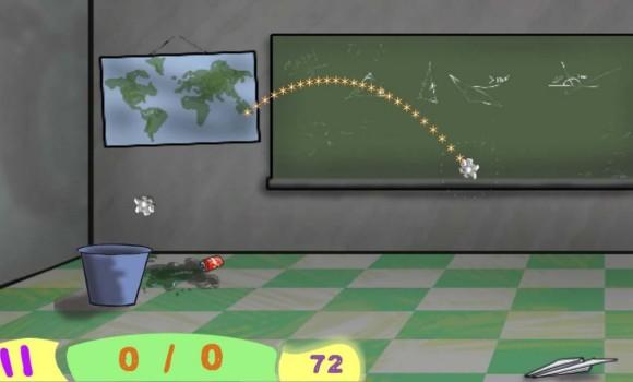 UltraBasket Ekran Görüntüleri - 5