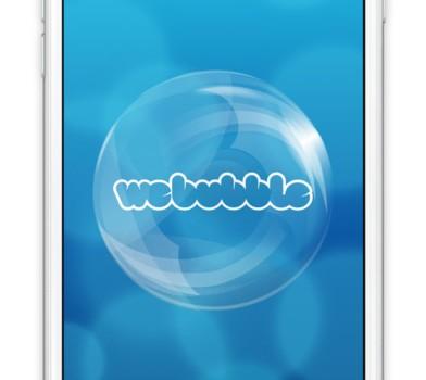 WeBubble Ekran Görüntüleri - 4