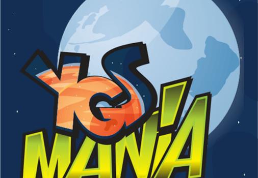 YGS Mania Ekran Görüntüleri - 5