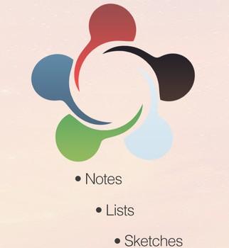 Zen Sketch Ekran Görüntüleri - 1