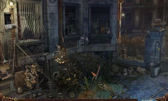 Vampir Destanı: Pandora'nın Kutusu Ekran Görüntüleri - 2