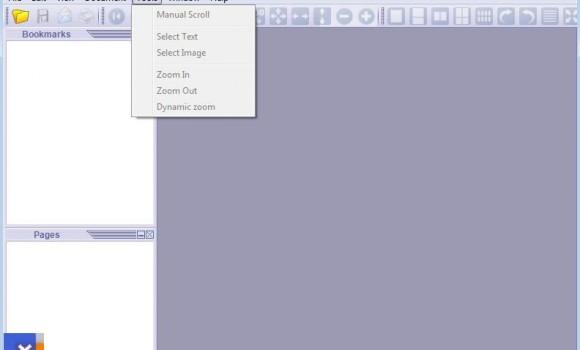 Perfect PDF Reader Ekran Görüntüleri - 1