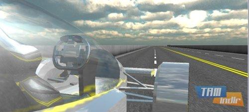 3D Rad Ekran Görüntüleri - 4