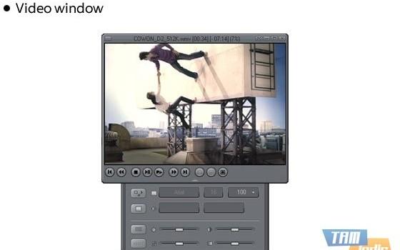 JetAudio Basic Ekran Görüntüleri - 1