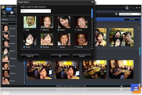 MediaShow Ekran Görüntüleri - 3
