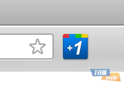 +1 Plus One Extension Ekran Görüntüleri - 2
