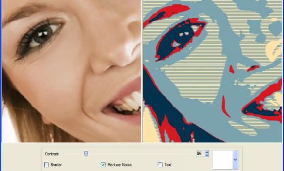 Pop Art Studio Ekran Görüntüleri - 1