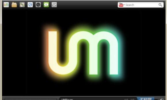 UMPlayer Ekran Görüntüleri - 5