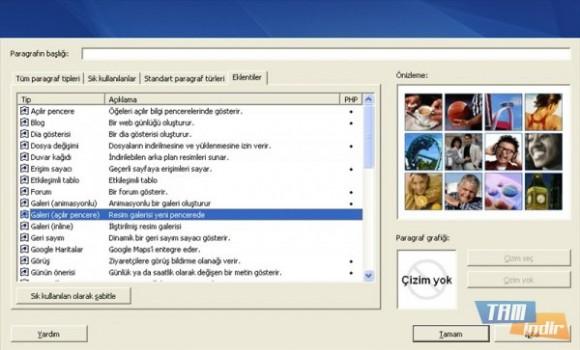 Web to date Türkiye Ekran Görüntüleri - 1