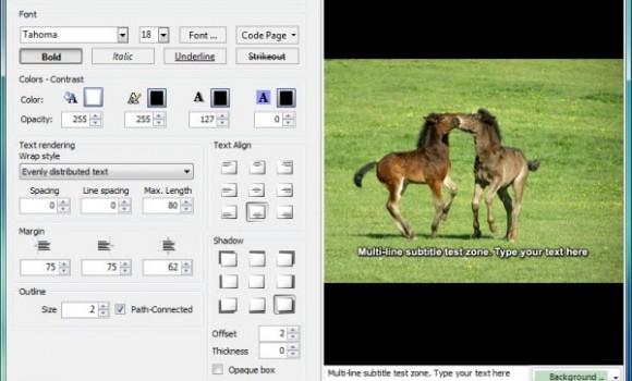 ConvertXtoDVD Ekran Görüntüleri - 1