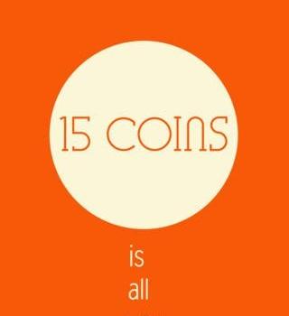 15 Coins Ekran Görüntüleri - 5
