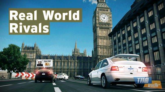 2K DRIVE Ekran Görüntüleri - 3
