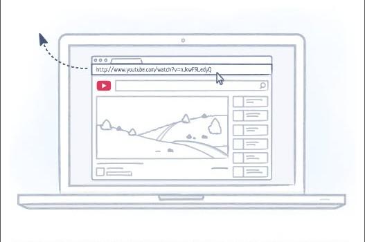 4k Video Downloader Ekran Görüntüleri - 2