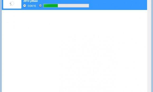 4k Video to MP3 Ekran Görüntüleri - 1