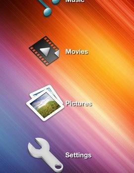 8player Lite Ekran Görüntüleri - 5