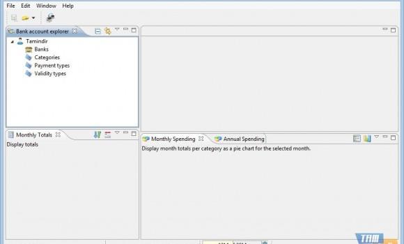 Account Manager Ekran Görüntüleri - 2