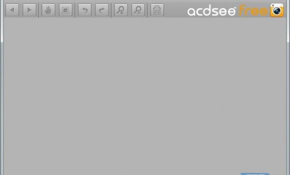 ACDSee Free Ekran Görüntüleri - 3