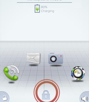 Active Lockscreen Ekran Görüntüleri - 8