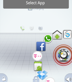 Active Lockscreen Ekran Görüntüleri - 4