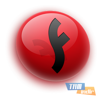 Adobe Flash Player Ekran Görüntüleri - 1