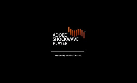 Adobe Shockwave Player Ekran Görüntüleri - 3