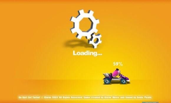 Adobe Shockwave Player Ekran Görüntüleri - 1
