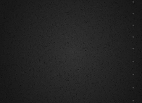 AIO Remote Ekran Görüntüleri - 7