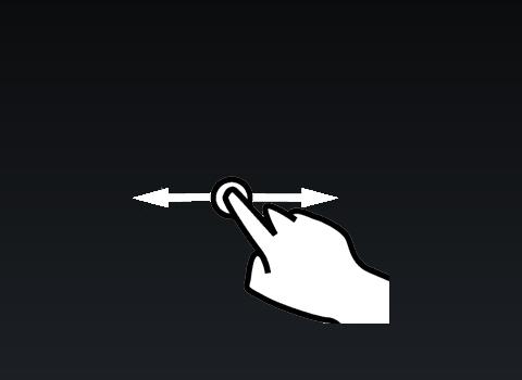 AIO Remote Ekran Görüntüleri - 6
