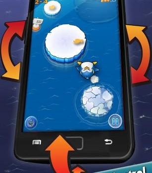 Air Penguin Ekran Görüntüleri - 5