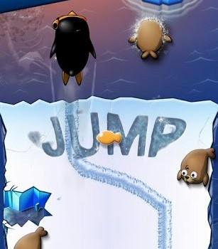 Air Penguin Ekran Görüntüleri - 3