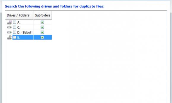 AllDup Ekran Görüntüleri - 3