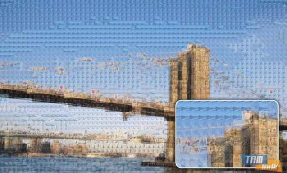 Animosaix Ekran Görüntüleri - 2