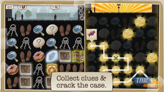 Another Case Solved Ekran Görüntüleri - 4