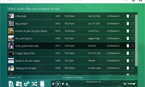 Ashampoo Music Studio Ekran Görüntüleri - 2