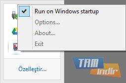 Autorun USB Helper Ekran Görüntüleri - 1