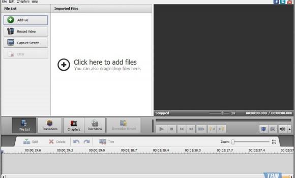 AVS Video ReMaker Ekran Görüntüleri - 3