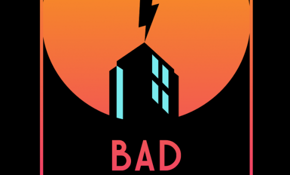 Bad Hotel Ekran Görüntüleri - 5
