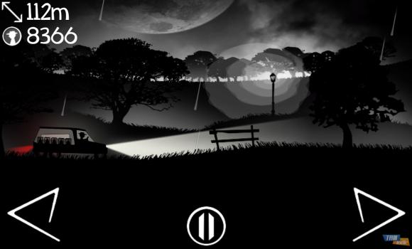 Bad Roads 2 Ekran Görüntüleri - 4