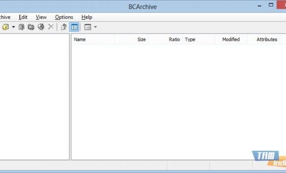 BCArchive Ekran Görüntüleri - 3