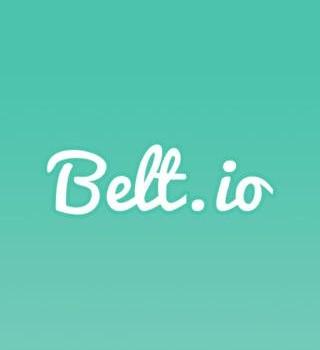 Belt.io Ekran Görüntüleri - 4
