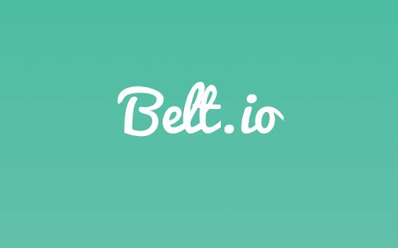 Belt.io Ekran Görüntüleri - 5