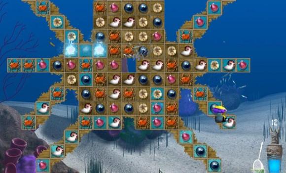 Big Kahuna Reef 1.0 Ekran Görüntüleri - 1