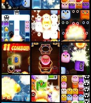 Birzzle Ekran Görüntüleri - 4
