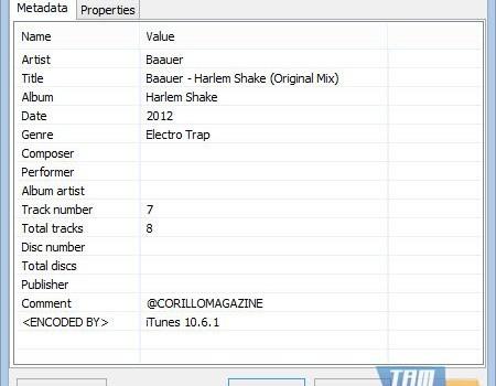 Boom Audio Player Ekran Görüntüleri - 2