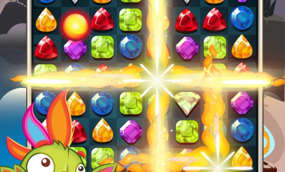 Booty Quest Ekran Görüntüleri - 3